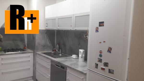 Foto Poprad Nový Juh na predaj 3 izbový byt
