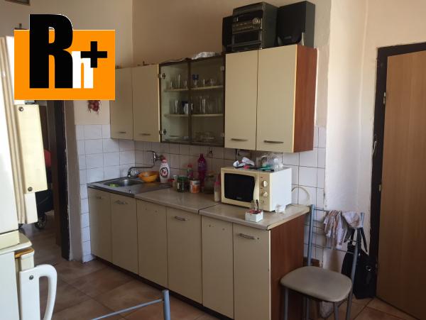 Foto Rodinný dom Kežmarok na predaj