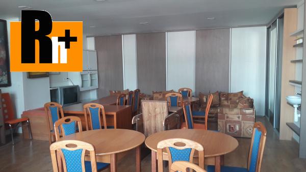 Foto Iné priestory Poprad centrum blizko OC Forum na predaj