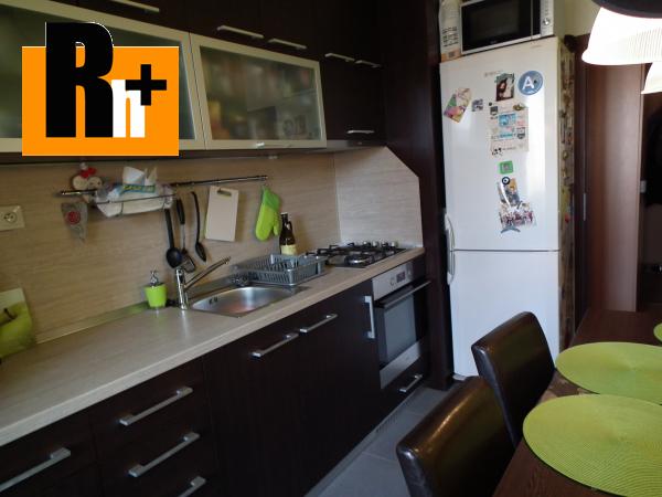 Foto Žilina Solinky 62m2 na predaj 3 izbový byt - rezervované