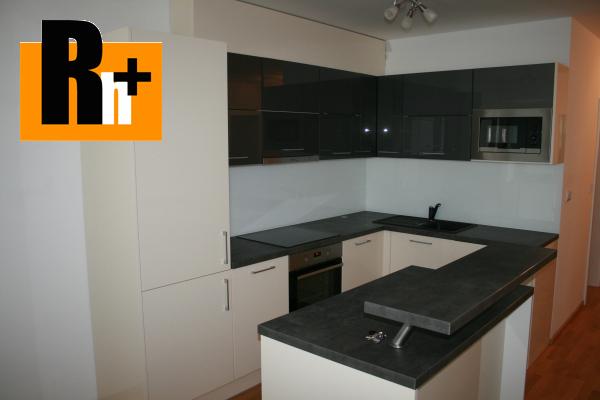 Foto Bratislava-Staré Mesto Palárikova 2 izbový byt na predaj - TOP ponuka