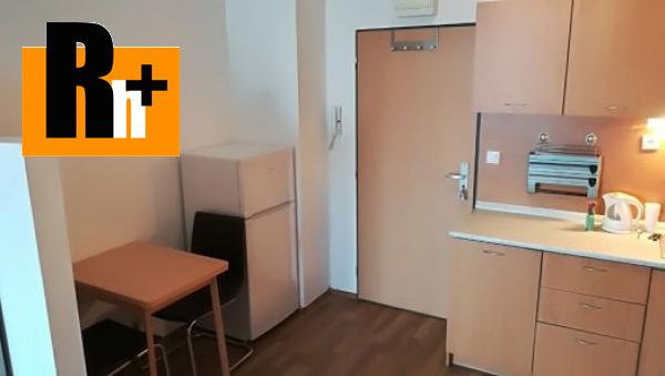 Foto Bratislava-Nové Mesto Račianska na predaj 2 izbový byt - TOP ponuka