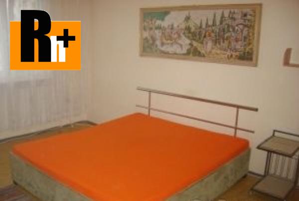 Foto Na predaj 3 izbový byt Bratislava-Petržalka Andrusovova - TOP ponuka
