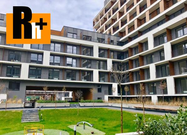 Foto Bratislava-Petržalka Zuzany Chalupovej na predaj 1 izbový byt - TOP ponuka