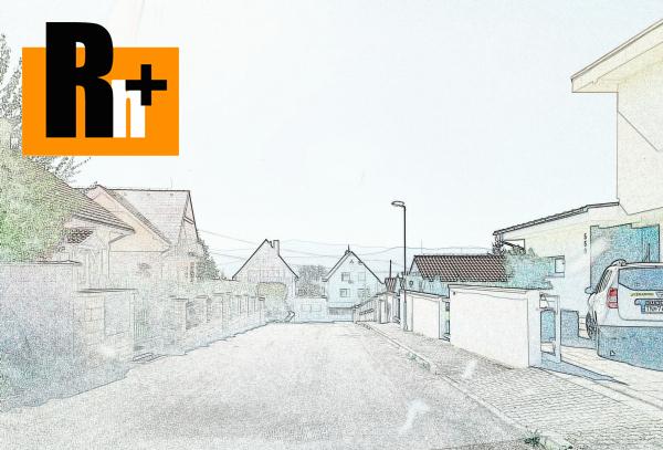 Foto Melčice-Lieskové obec zastavané plochy a nádvoria na predaj - znížená cena