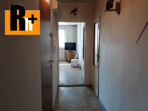 Foto Galanta Zornička na predaj 5 a viac izbový byt - TOP ponuka