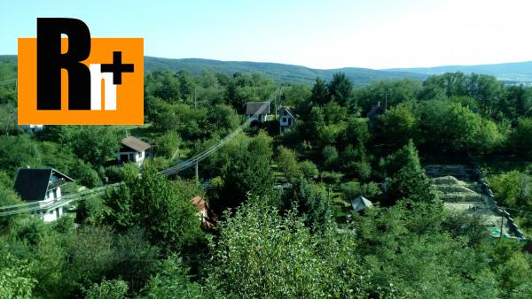 Foto Chata Stupava Ovocinár na predaj - TOP ponuka