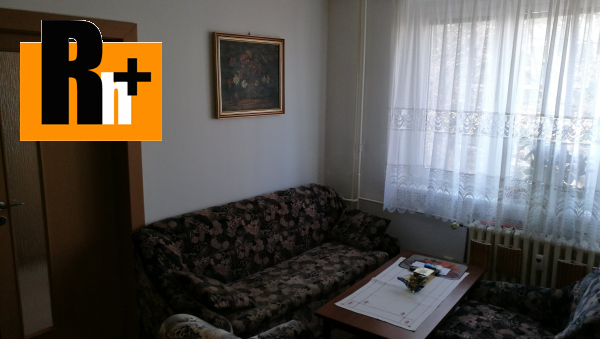 Foto Trnava 3 izbový byt na predaj - ihneď k dispozícii