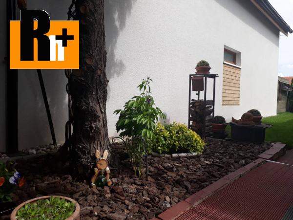 Foto Zohor Nad potokom rodinný dom na predaj - zníženie ceny
