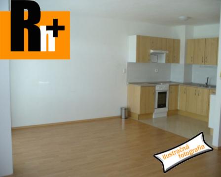 Foto 2 izbový byt na predaj Ilava - znížená cena