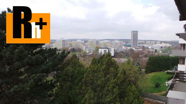 Foto Pozemok pre bývanie Bratislava-Staré Mesto Buková na predaj - TOP ponuka