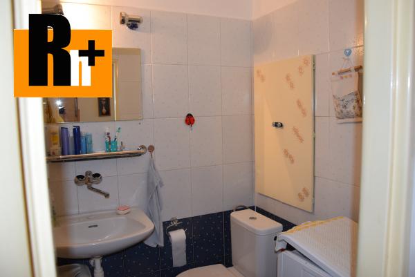 5. obrázok Na predaj 1 izbový byt Trenčín Pred poľom