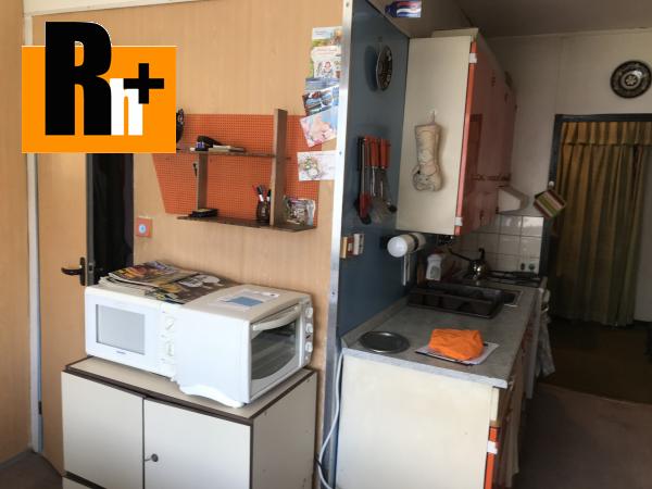 Foto 2 izbový byt Žilina Hliny na predaj