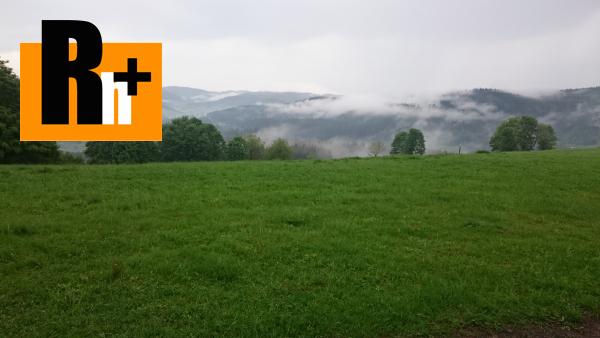 Foto Orná pôda na predaj Korňa U Šporíkov - TOP ponuka