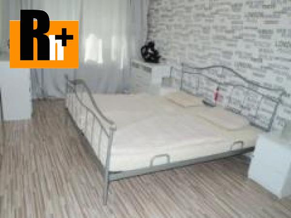Foto Bratislava-Ružinov Narcisová 2 izbový byt na predaj - TOP ponuka