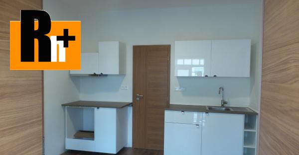 Foto Veľké Úľany Hlavná na predaj rodinný dom - TOP ponuka