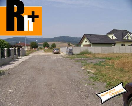 Foto Na predaj pozemok pre bývanie Trnava