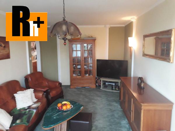 Foto 3 izbový byt Šamorín Mestký majer na predaj - TOP ponuka