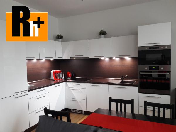 Foto 2 izbový byt na predaj Šelpice - rezervované