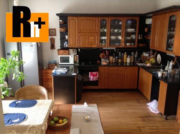Foto Rodinný dom na predaj Záhorská Ves Sokolská - TOP ponuka