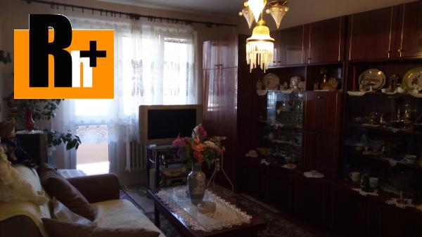 Foto Košice-Juh Južná tr. na predaj 2 izbový byt