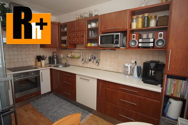 Foto Žilina širšie centrum 90m2 3 izbový byt na predaj - exkluzívne v Rh+