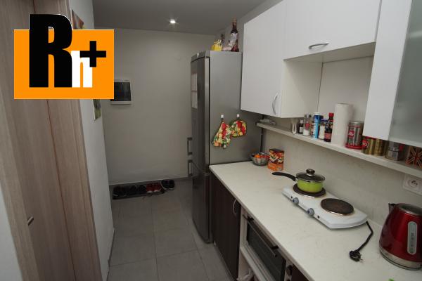 Foto Žilina Hliny Daxnerova 3 izbový byt na predaj - exkluzívne v Rh+