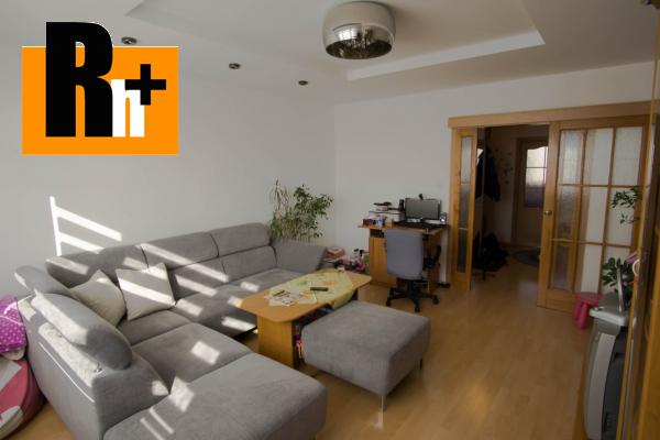 Foto 3 izbový byt na predaj Žilina Solinky 69m2 + VIDEOOBHLIADKA - rezervované
