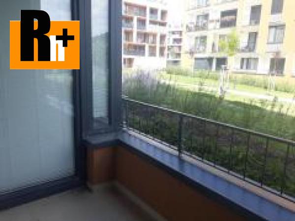 Foto Bratislava-Petržalka Žltá na predaj 2 izbový byt - TOP ponuka