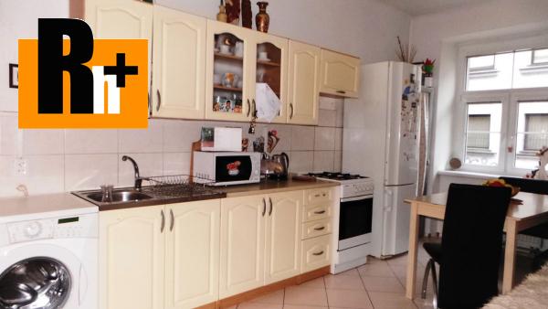 Foto 2 izbový byt na predaj Bratislava-Staré Mesto Železničiarska - TOP ponuka