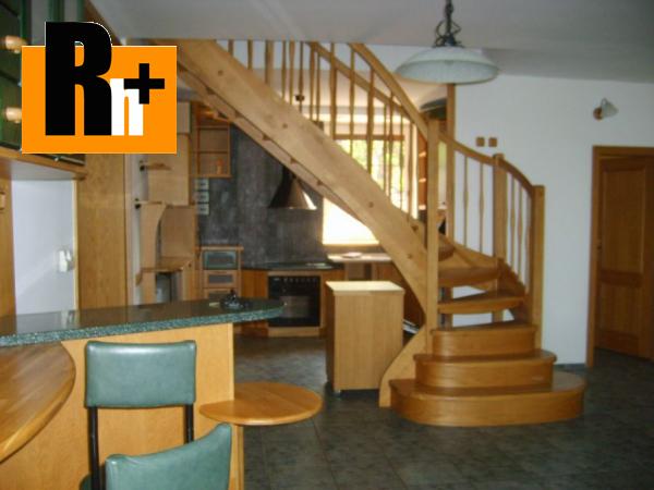 2. obrázok Rodinný dom na predaj Bratislava-Devín Kremeľská - TOP ponuka