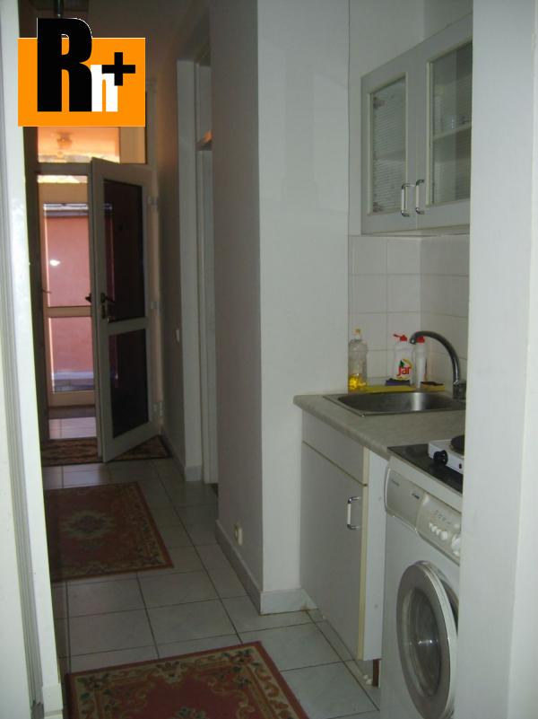 6. obrázok Rodinný dom na predaj Bratislava-Devín Kremeľská - TOP ponuka