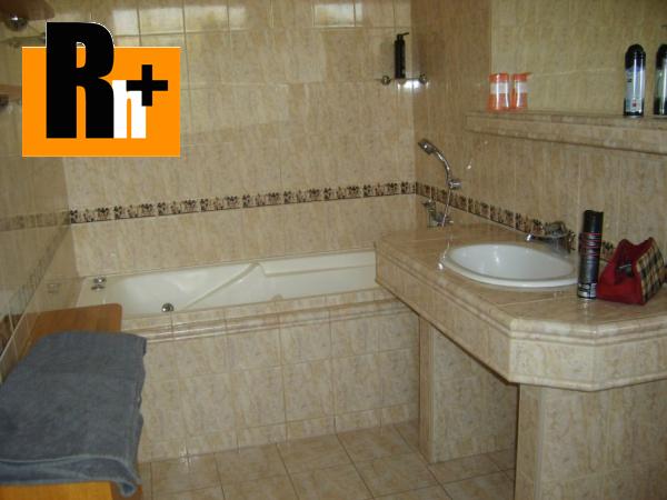 7. obrázok Rodinný dom na predaj Bratislava-Devín Kremeľská - TOP ponuka