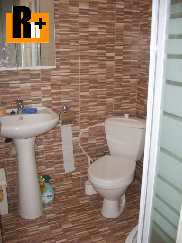 8. obrázok Rodinný dom na predaj Bratislava-Devín Kremeľská - TOP ponuka