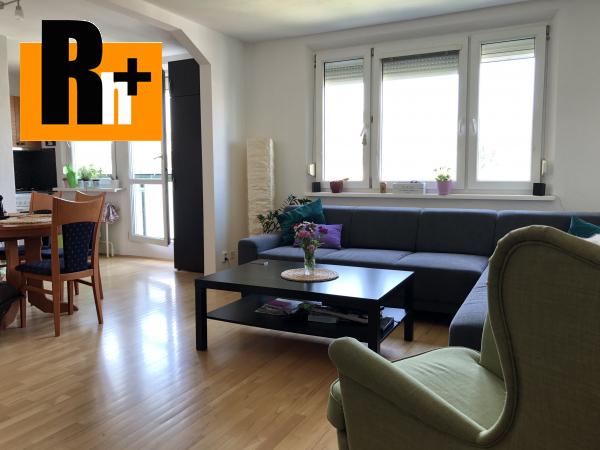 Foto Na predaj 2 izbový byt Bratislava-Nové Mesto Račianska - TOP ponuka