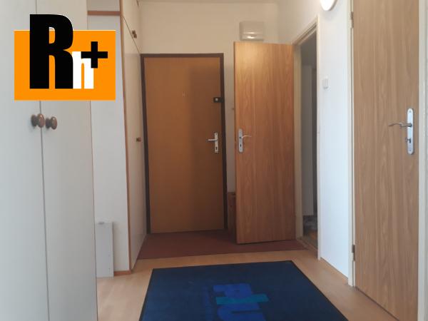 Foto 3 izbový byt Bratislava-Dúbravka Bilíkova na predaj - TOP ponuka