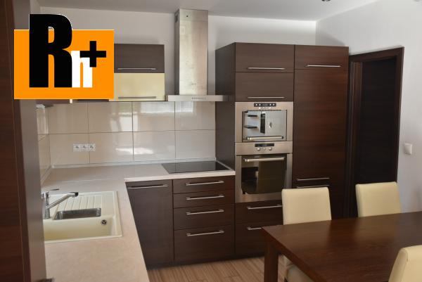 Foto Na predaj Bratislava-Ružinov Liscie Nivy 3 izbový byt - TOP ponuka