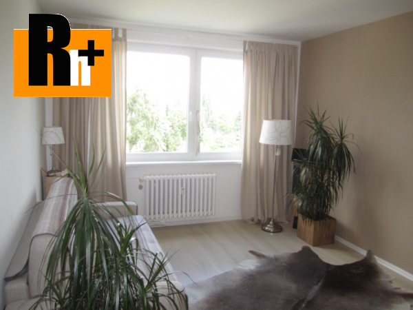 Foto 1 izbový byt Poprad Starý Juh na predaj - zrekonštruovaný