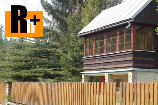 Foto Na predaj Dolný Vadičov Záhradkárska osada chata