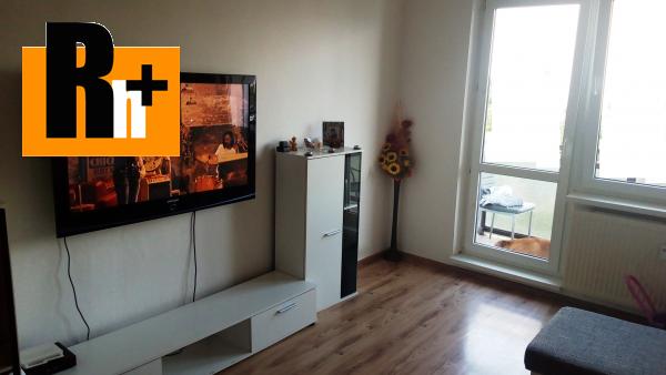 Foto Trenčín Juh Východná 2 izbový byt na predaj - rezervované