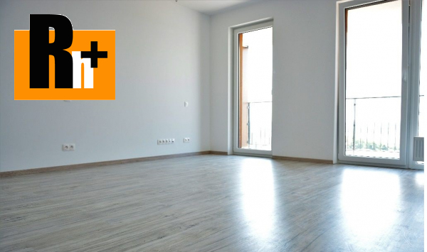 Foto Bratislava-Petržalka Zuzany Chalupkovej 1 izbový byt na predaj - TOP ponuka
