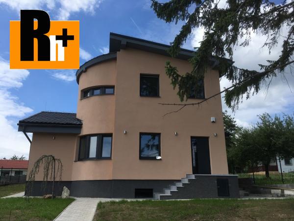 Foto Košice-Pereš Gelnická rodinný dom na predaj