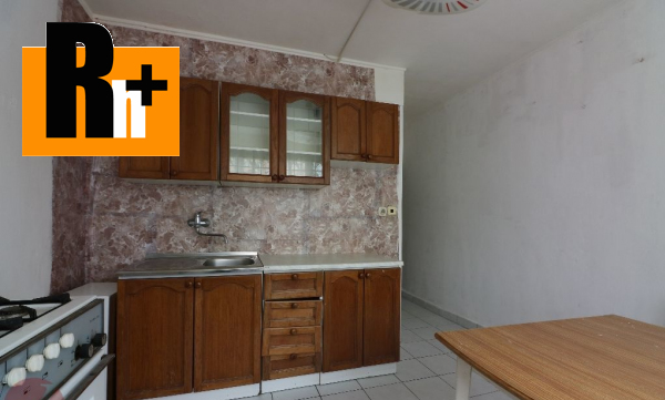 Foto Trnava generála Goliana na predaj 3 izbový byt - TOP ponuka