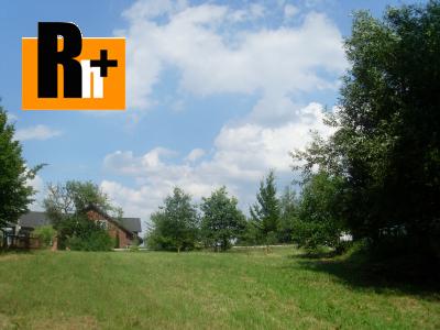 Pozemek pro bydlení Vratimov Vratimov na prodej - snížená cena 1