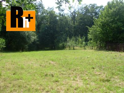 Pozemek pro bydlení Vratimov Vratimov na prodej - snížená cena 3