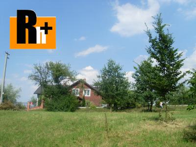 Pozemek pro bydlení Vratimov Vratimov na prodej - snížená cena 4