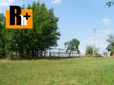 Pozemek pro bydlení Vratimov Vratimov na prodej - snížená cena 5
