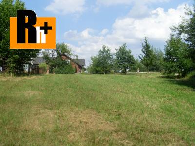 Pozemek pro bydlení Vratimov Vratimov na prodej - snížená cena 7