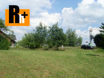 Pozemek pro bydlení Vratimov Vratimov na prodej - snížená cena 8