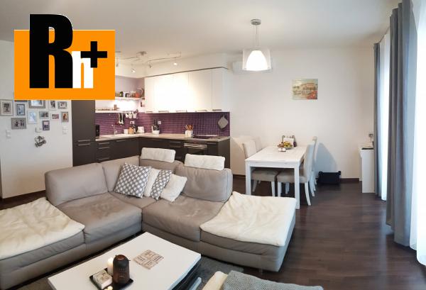 Foto 3 izbový byt Bratislava-Nové Mesto Tupého na predaj - TOP ponuka